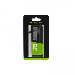 Battery a1549 for apple iphone 6